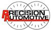 Gunnison Colorado Auto Repair Shop Near Crested Butte, CO / Precision Auto
